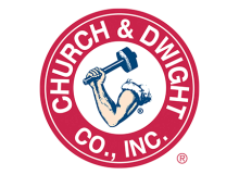 Church & Dwight Co. Inc